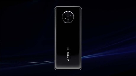 Vivo APEX 2020 dos