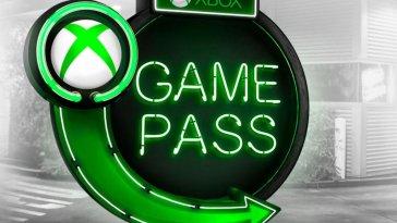 Comment le Game Pass est devenu le nouveau centre du monde jeu vidéo pour Xbox