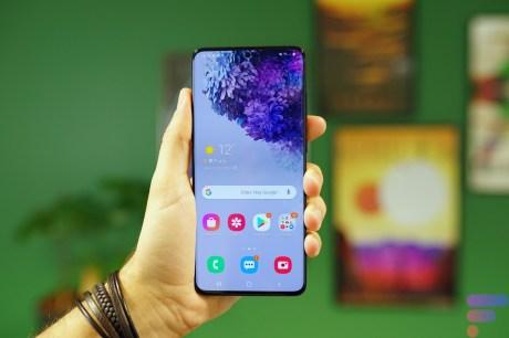 c_Samsung Galaxy S20 Plus - Frandroid - DSC04827
