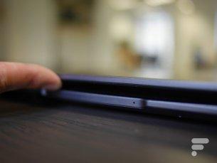 Huawei Matebook D 2020 test (20)