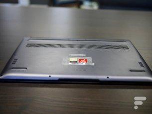 Huawei Matebook D 2020 test (22)