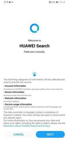 Huawei-Search-Light-Theme-4