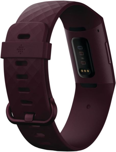new-fitbit-charge-4-leak-3
