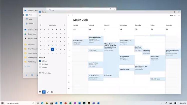 New Windows 10 vision 2020 (8)