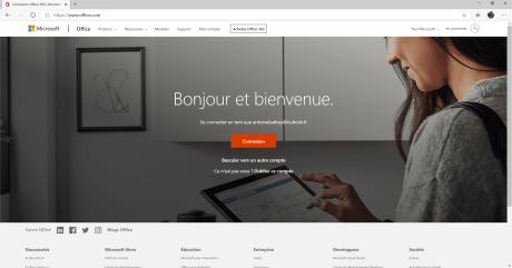 Office Web App 1