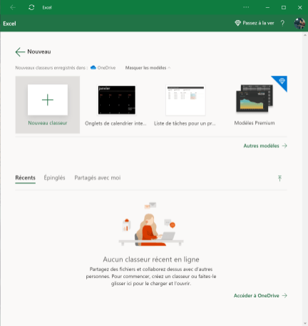 Office Web App 6