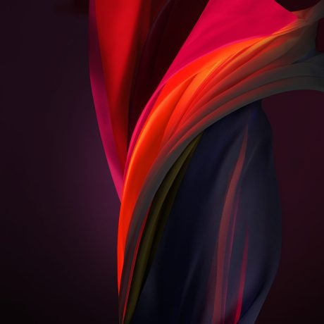 1382.Silk_Purple_Dark-375w-667h@2xiphone