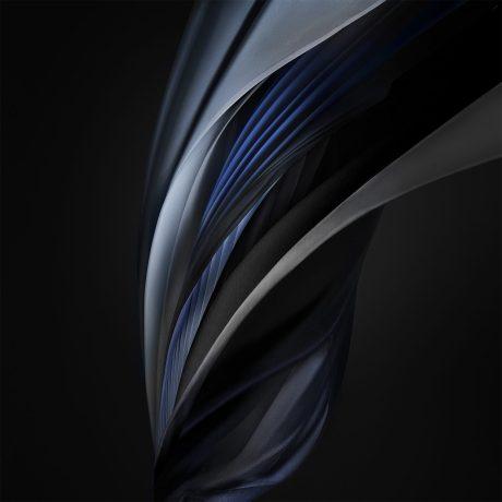 1412.Silk_Silver_Mono_Dark-375w-667h@2xiphone