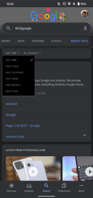 google-search-tools-android-1