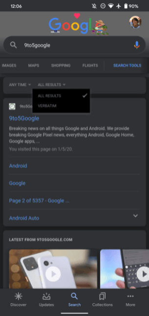 google-search-tools-android-2