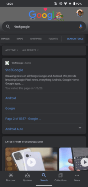 google-search-tools-android-3