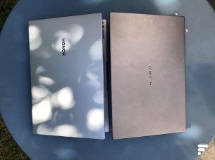 Honor Magicbook vs Huawei MateBook D (11)