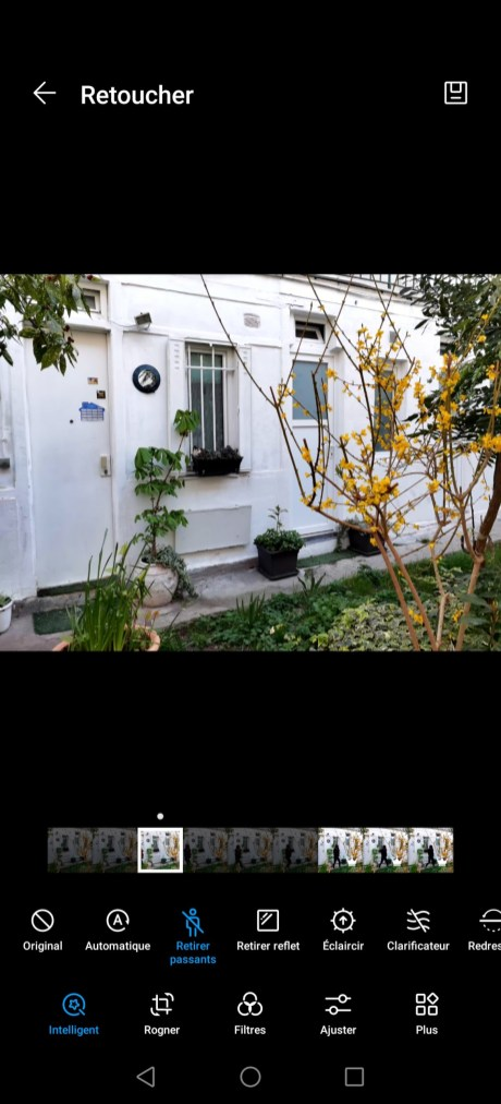 Screenshot_20200402_095902_com.huawei.photos