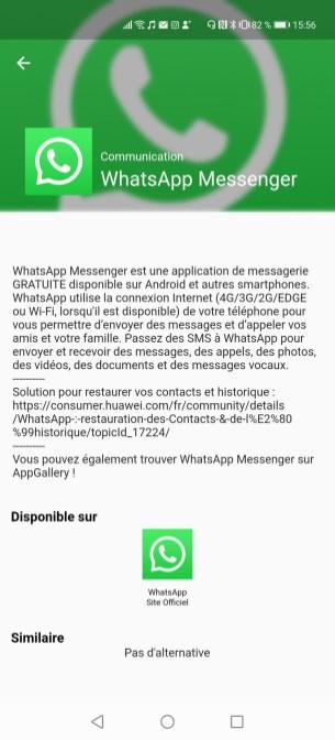 Screenshot_20200402_155642_com.whisky.fr.app_rechercher