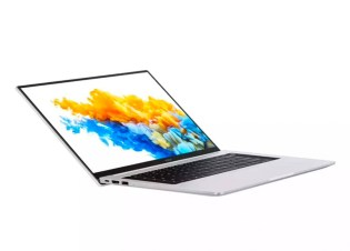 Honor MagicBook Pro 2020 - 3