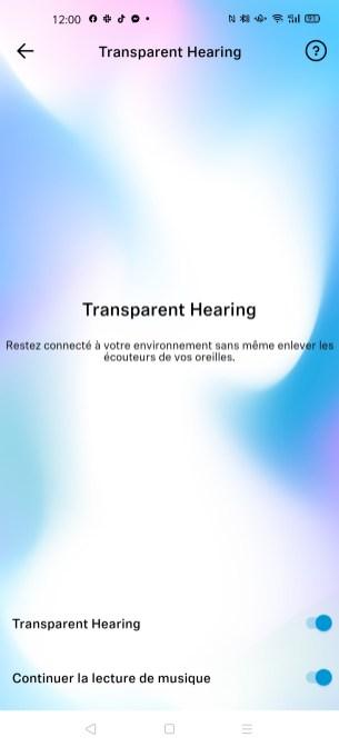 sennheiser momentum true wireless 2 (1)