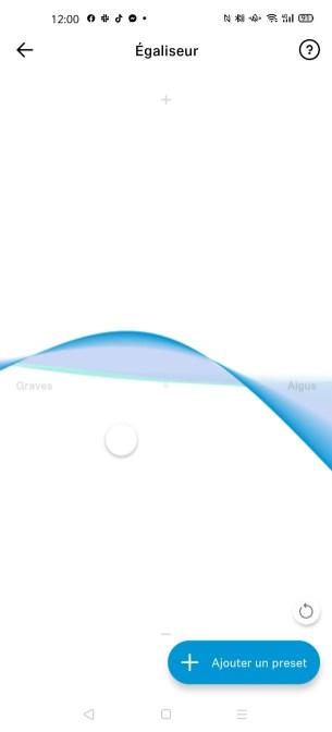 sennheiser momentum true wireless 2 (8)