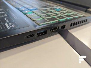 Acer Predator Triton 300 (4)