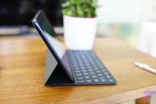 c_Huawei MatePad Pro - Frandroid - DSC04906