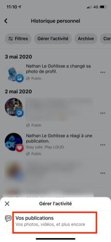 FacebookTuto-6