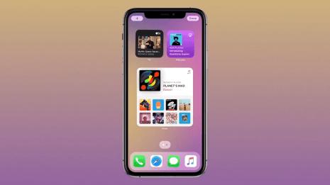 WWDC Special Event Keynote — June 22, 2020 – Apple 9-21 screenshot