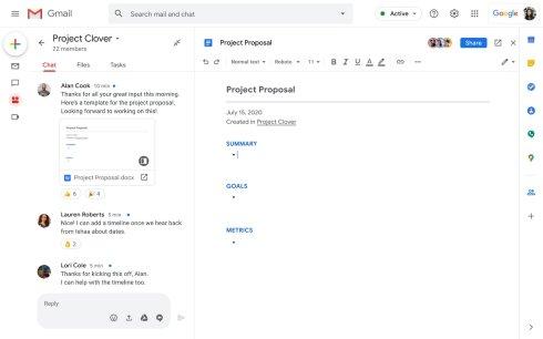 google-docs-dans-gmail