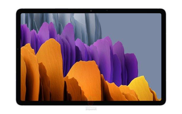 Samsung Galaxy Tab S7 WinFuture (5)