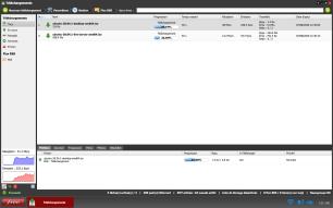 Freebox OS sur Freebox Pop 00002