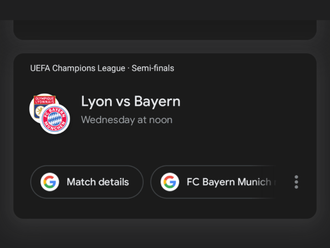 Google-Assistant-Snapshot-Sports-results