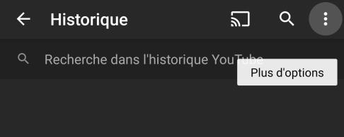 Historique YT 9