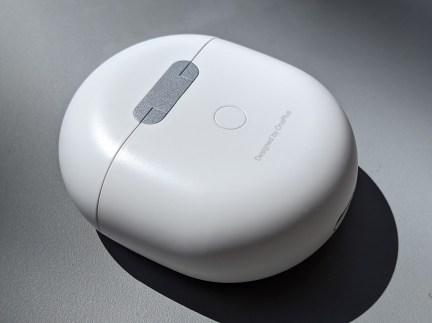 OnePlus Buds (6)