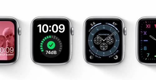 watchOS_7_Preview_-_Apple-1-1280x656