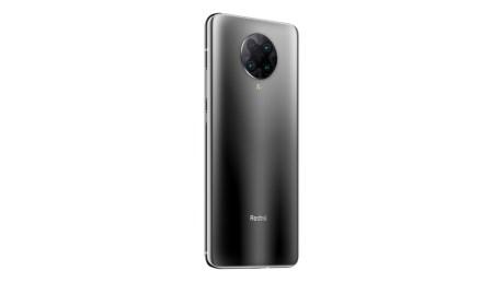 Dos du Xiaomi Redmi K30 Ultra