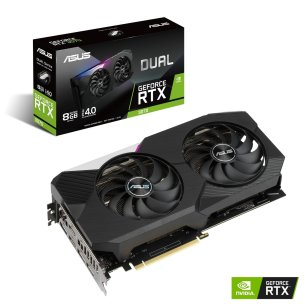 74882_755_asus-intros-geforce-rtx-30-series-rog-strix-tuf-gaming-graphics-cards_full
