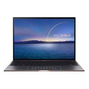 ASUS ZenBook S UX393_3.3K NanoEdge TouchScreen Panel