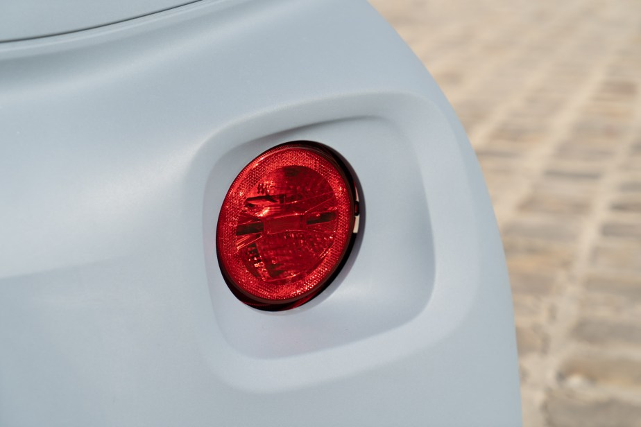 Essai Citroën Ami 00013