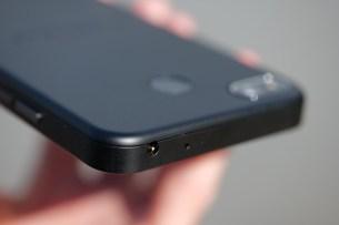 Fairphone 3 Plus 4