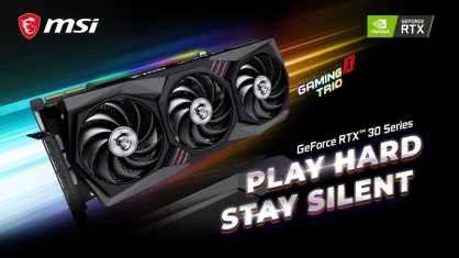 MSI-rtx-3080-3090-gaming-x-trio