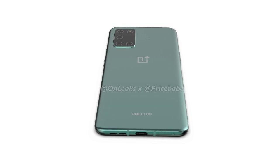 OnePlus-8T_9