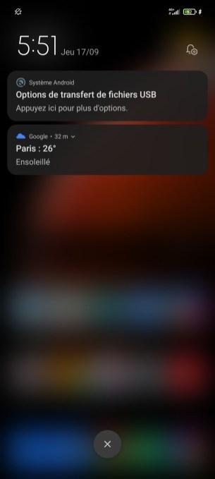 Screenshot_2020-09-17-17-51-13-068_com.mi.android.globallauncher