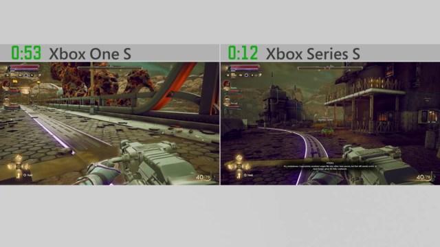 Source: screenshot of Microsoft demo