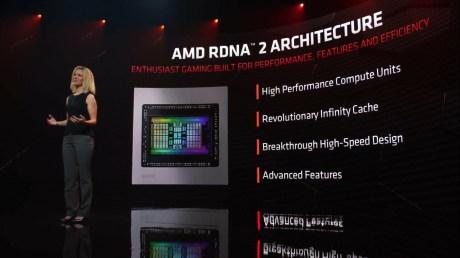 AMD RDNA 2 (4)