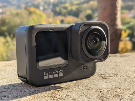 GoPro Max Lens Mod (1)