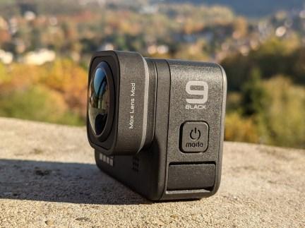 GoPro Max Lens Mod (8)