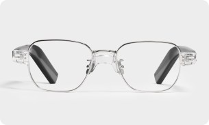 Huawei-X-gentle-monster-eyewear-2-product-catta_2x_1
