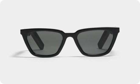 Huawei-X-gentle-monster-eyewear-2-product-kane_2x