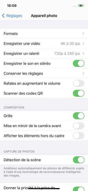 iphone-12-pro-parametres- (1)