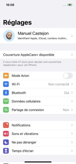 iphone-12-pro-parametres- (3)
