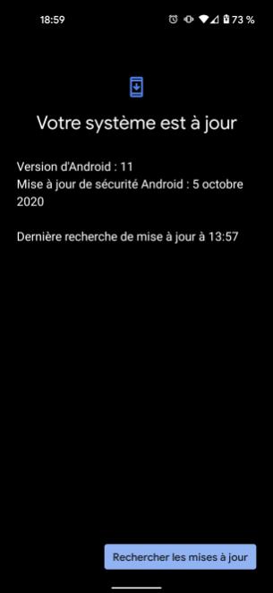 pixel-5-ui- (1)