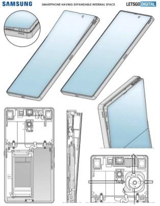 Samsung concept smartphone-3
